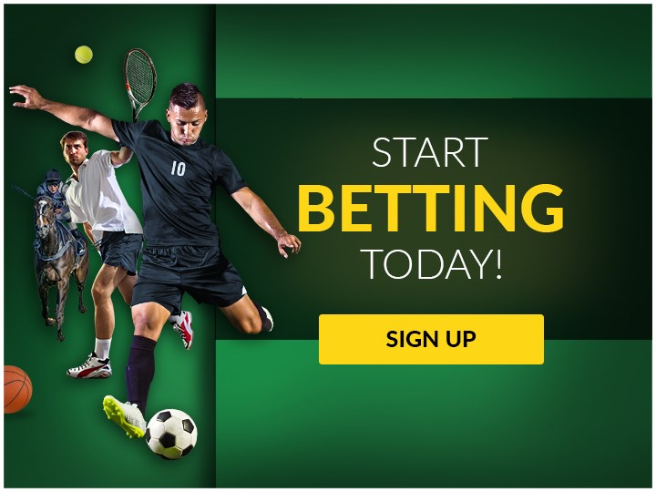 Most bet on sports in usa what is binary options signals