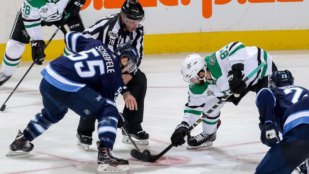 Online sports betting nhl systems chaos cs go betting predictions for today